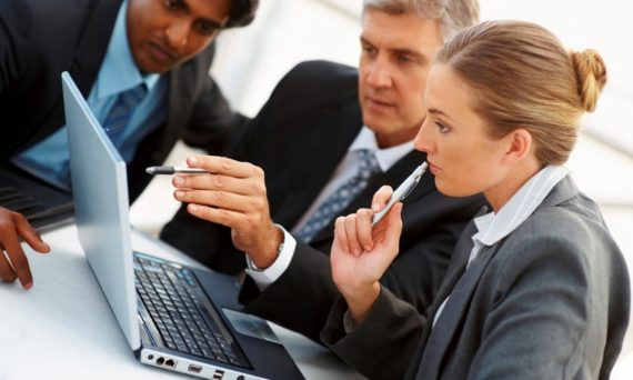 corporate-sales-image-1024x681