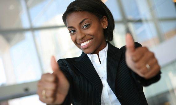 corporate-wellness-program-ileana