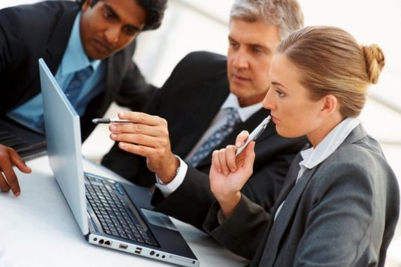 corporate-sales-image-1024x681