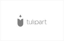 tulipart