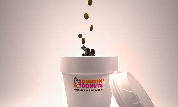 Dunkin_Donuts_Final_Render_Creattica