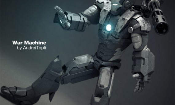 warmachine_new_render