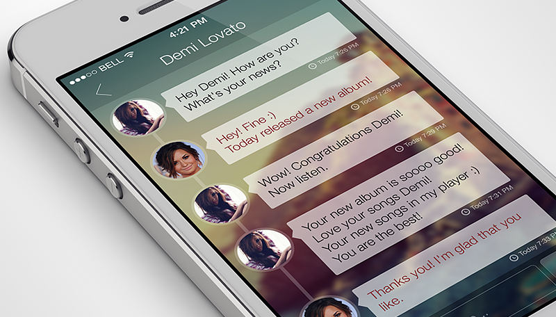 iPhone-chat-app-interface-design-ramotion