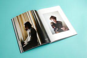 Agency Music 2014