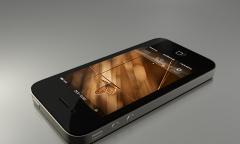 My_iPhone_4