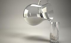 glas_milk_big