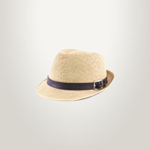 Hats4