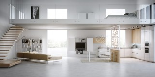 Kitchen_Space - Copy (2)