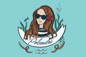 polundra_portrait