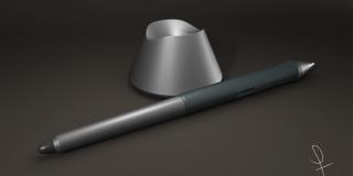 large_pen